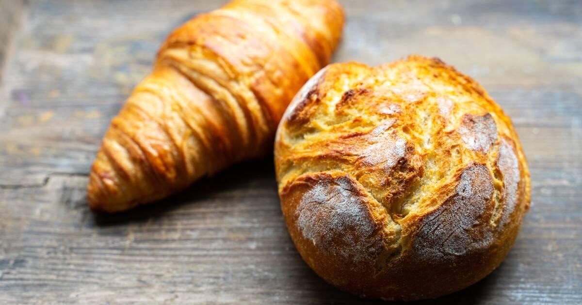 Lettre De Motivation Pour être Vendeur En Boulangerie