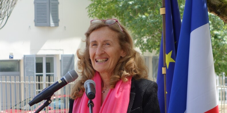 Doctrine.fr contre-attaque face à la ministre de la justice