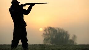 Safari-chasse en Afrique : les gérants du Super U quittent leurs postes