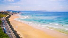 De 3 à 14 euros la journée... le grand écart des tarifs des parkings des plages d'Occitanie