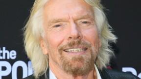 Tourisme spatial : Richard Branson veut introduire en Bourse Virgin Galactic, valorisé 1,5 milliard