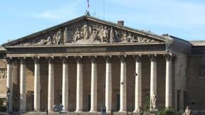 CSG, taxation des dividendes… les propositions des députés pour financer dès 2021 la perte d'autonomie