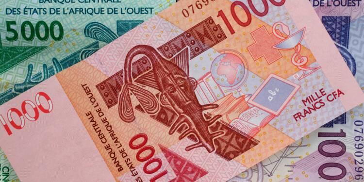 Afrique : le franc CFA remplacé par l'éco dès 2020 dans certains pays ?