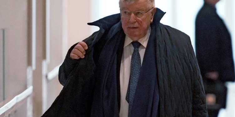 Fin du procès France Télécom, jugement le 20 décembre