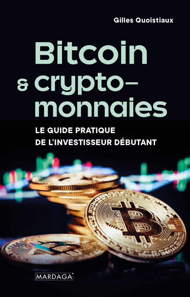 Sites de rencontre qui acceptent Bitcoin