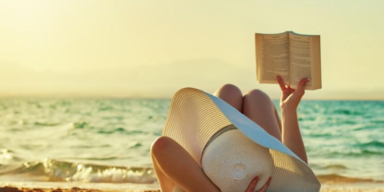 L'impressionnant surcoût des vacances pour les célibataires