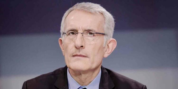 iDVroom : encore une diversification ratée pour la SNCF