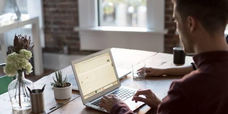 Managers, faut-il contrôler davantage vos employés en télétravail ?