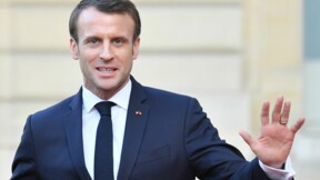 Retraites, 80km/h… les 10 reculs d'Emmanuel Macron