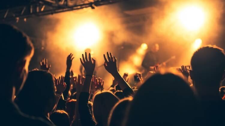 Après l'annulation du festival Val de Rock, l'agglo réclame le remboursement de sa subvention