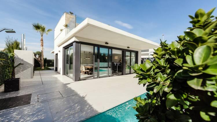 La suppression de la taxe d'habitation devrait coûter cher aux propriétaires