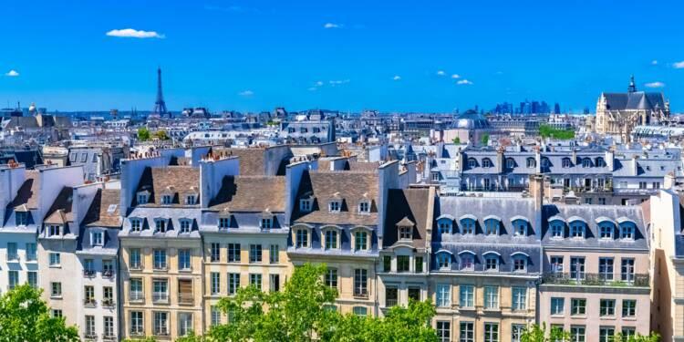 Est-ce à l'État de réformer les professionnels de l'immobilier ?