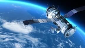 Galileo, le GPS européen, en panne depuis 4 jours
