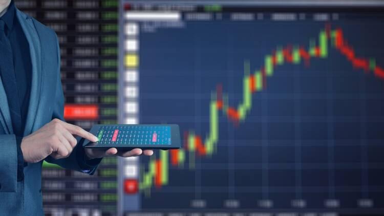 La crise économique, c'est pour 2020 ?