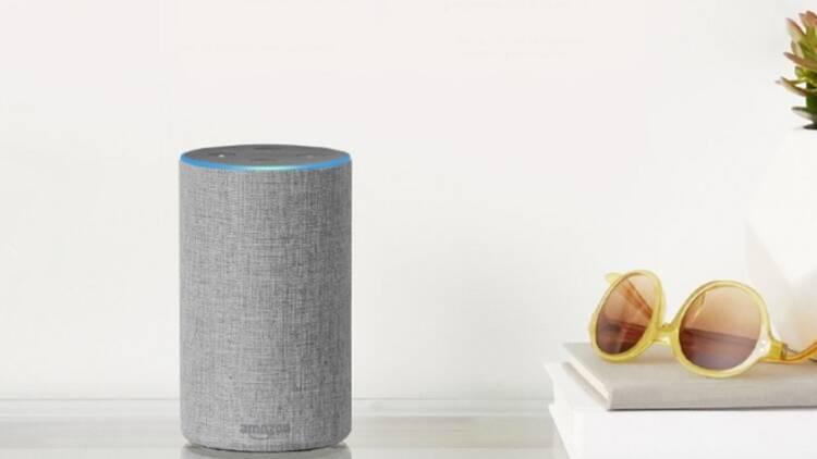 Echo, Alexa, Kindle : la sélection des meilleures offres Amazon Prime Day