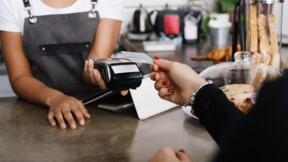 Paiement sans contact : carte bancaire et téléphone