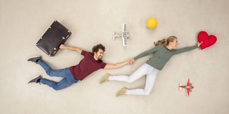 Surbooking, bagages volés, réservation annulée... comment obtenir réparation face aux incidents de l'été