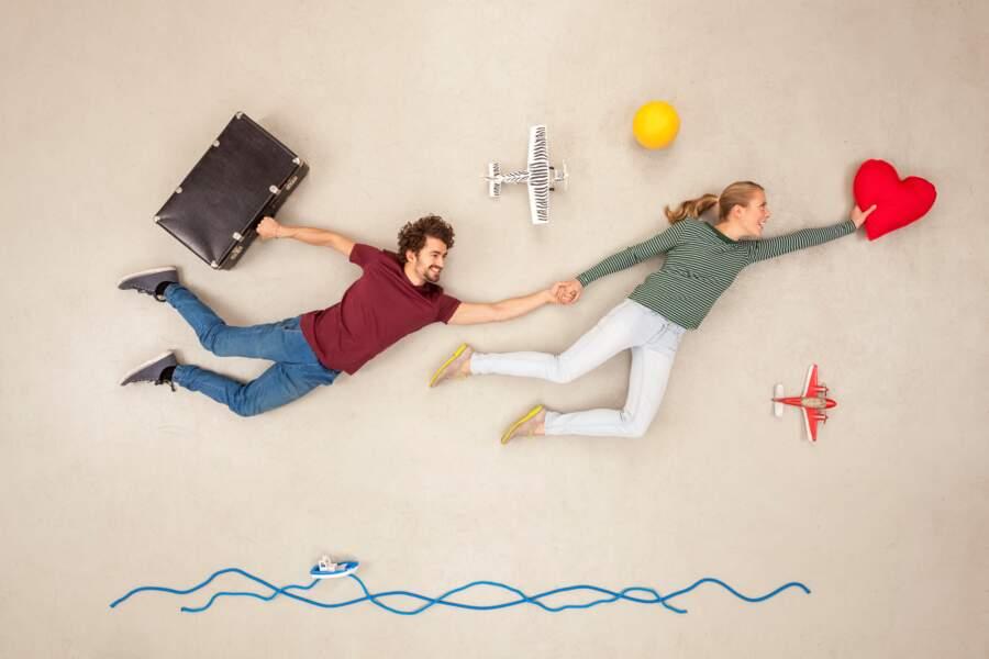 Comment obtenir réparation face aux petits incidents de vacances?