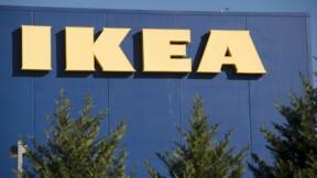 La seule usine d'Ikea aux Etats-Unis va fermer