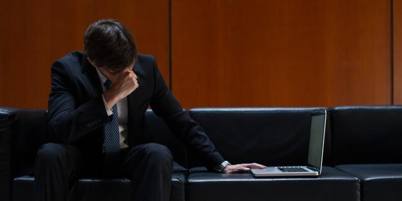 Bourse : les marchés d'actions sont de plus en plus chers… et vulnérables