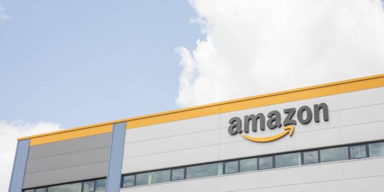Amazon Prime Day : un bug a permis à des clients de profiter de soldes incroyables