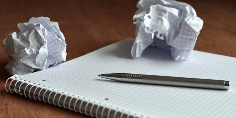 Pourquoi les procédures des entreprises sont de plus en plus contournées