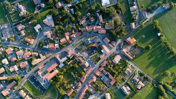 Immobilier : dans quelles villes compte-t-on le plus de propriétaires ?