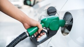 Les prix des carburants repartent à la hausse, notamment le gazole