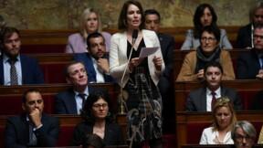 La députée Olga Givernet veut prendre la place de Gilles Le Gendre à la tête du groupe LREM à l'Assemblée