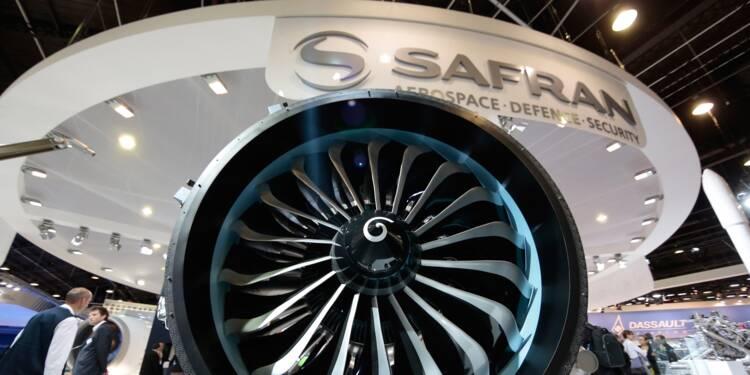 Safran : son moteur Silvercrest abandonné par Textron, le programme d'avion d'affaires Hemisphere suspendu