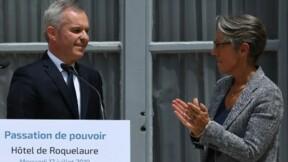 François de Rugy risque-t-il une condamnation pénale pour l'usage de son IRFM ?