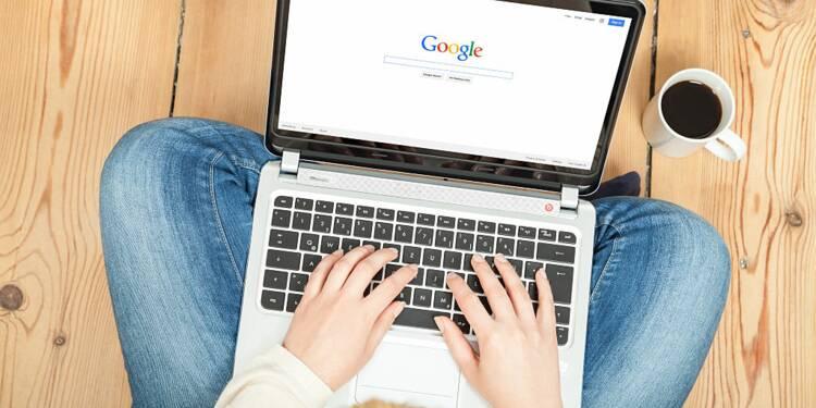Avis négatifs sur Google : un psychiatre qui réclamait leur suppression débouté