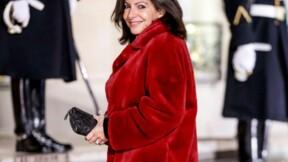 Anne Hidalgo flambe, il n'y a pas que les Parisiens qui trinquent