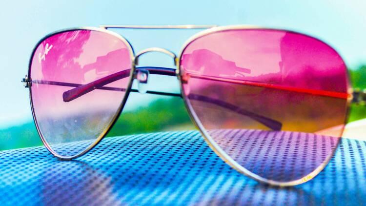 EssilorLuxottica profiterait d'un rachat de GrandVision (Générale d'Optique, GrandOptical) : le conseil Bourse du jour