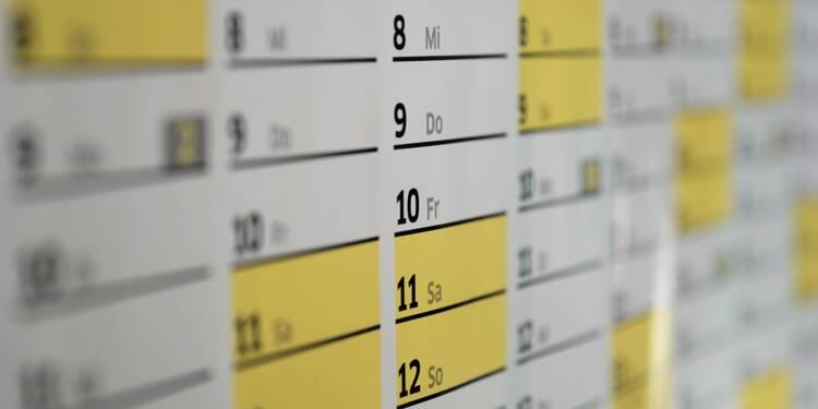 Peut-on réorganiser toute sa vie en un mois ? Notre journaliste a testé