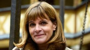 Areva : Anne Lauvergeon mise en examen sur le rachat d'Uramin