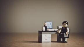 Que faire si mon patron ne me valorise pas ?