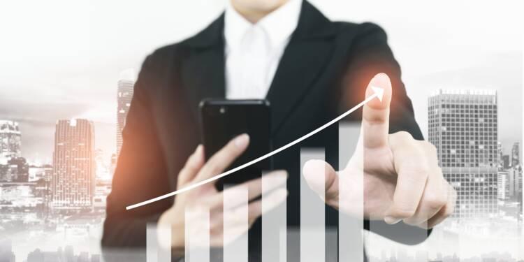 Seuil de rentabilité d'une entreprise : comment ça marche ?