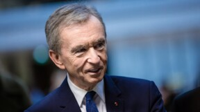 Grandes fortunes françaises : Arnault, Pinault... qui s'est le plus enrichi en 5 ans ?