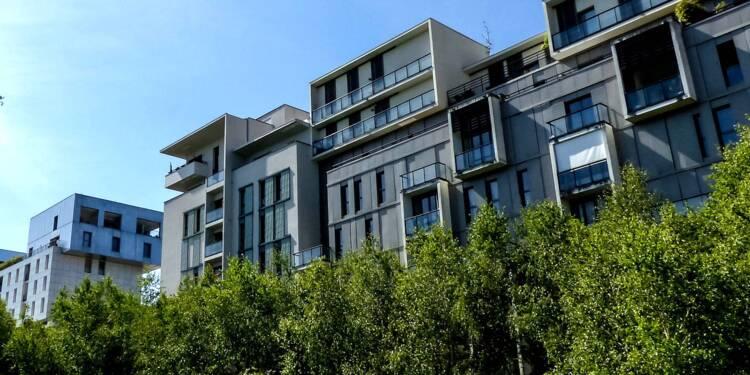 Immobilier neuf : le gouvernement est prêt à un compromis sur le PTZ