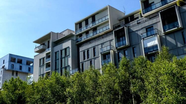 Immobilier : un nouveau rapport épingle le dispositif Pinel