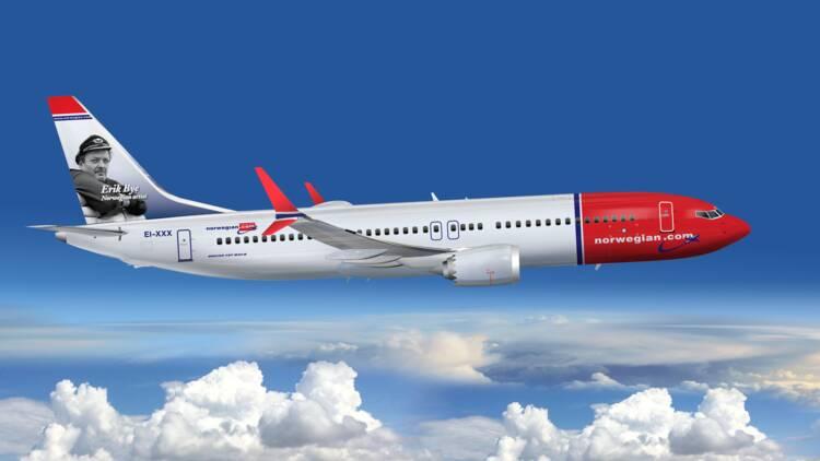 Norwegian : le casse-tête du low-cost long courrier