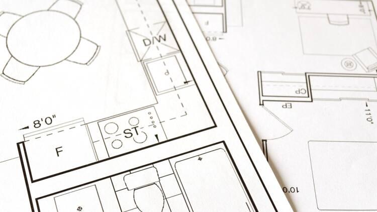 Immobilier : ces informations essentielles oubliées par les agents