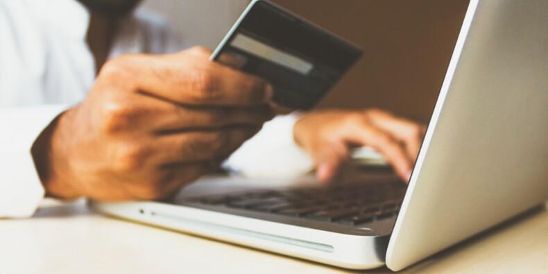 Méfiez-vous des sites qui vous vendent des visas