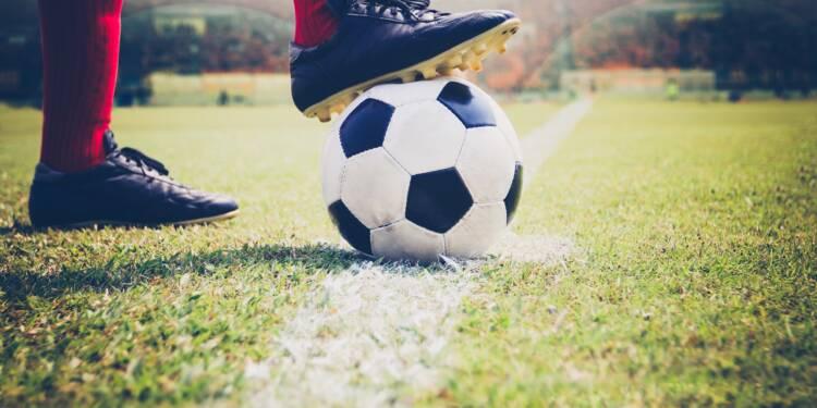 Mercato : un club turc achète l'homonyme du joueur qu'il convoitait