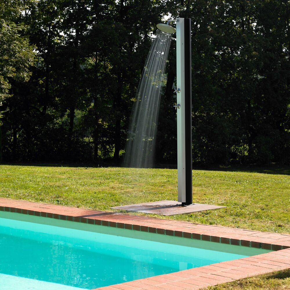 Piscine A Moins De 100 Euros piscine : jusqu'où les prix vont-ils plonger ? - capital.fr