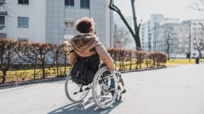"""""""Le futur revenu universel d'activité ne doit pas dégrader les droits des personnes handicapées"""""""