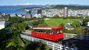 Vinci décroche un contrat d'un milliard d'euros en Nouvelle-Zélande