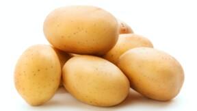Des pommes de terre gorgées d'insecticides rappelées chez Auchan et Lidl
