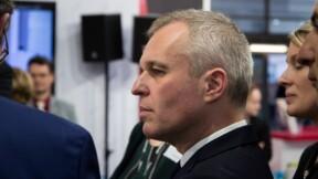 Affaire de Rugy : ces chèques qui embarrassent aussi Les Verts